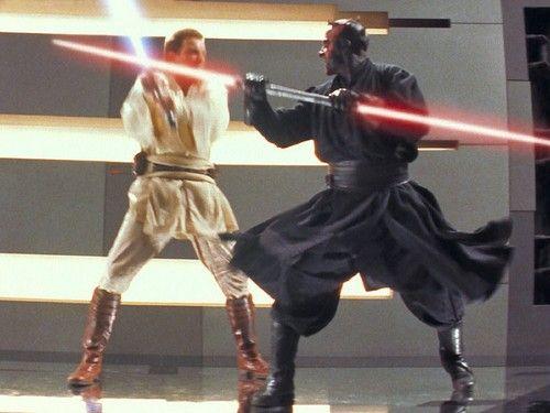 SW - star-wars Photo