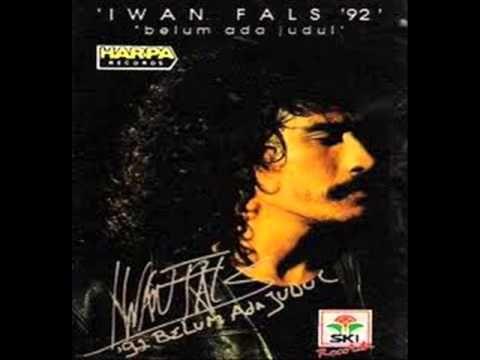 Iwan Fals - Belum Ada Judul (Full Album 1992)