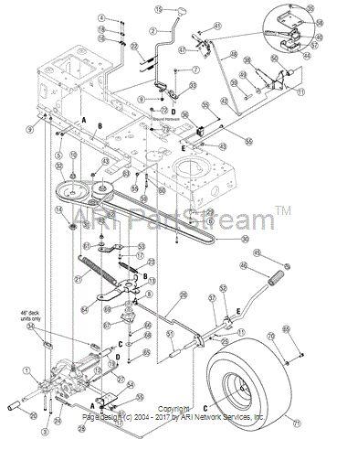 Warn Winch Wiring Diagram Ajilbab Portal