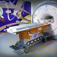 These Kid-Friendly Imaging Scanners Are Making Medical Procedures Far Less Scary