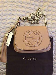 Bolsa Gucci Crossbody
