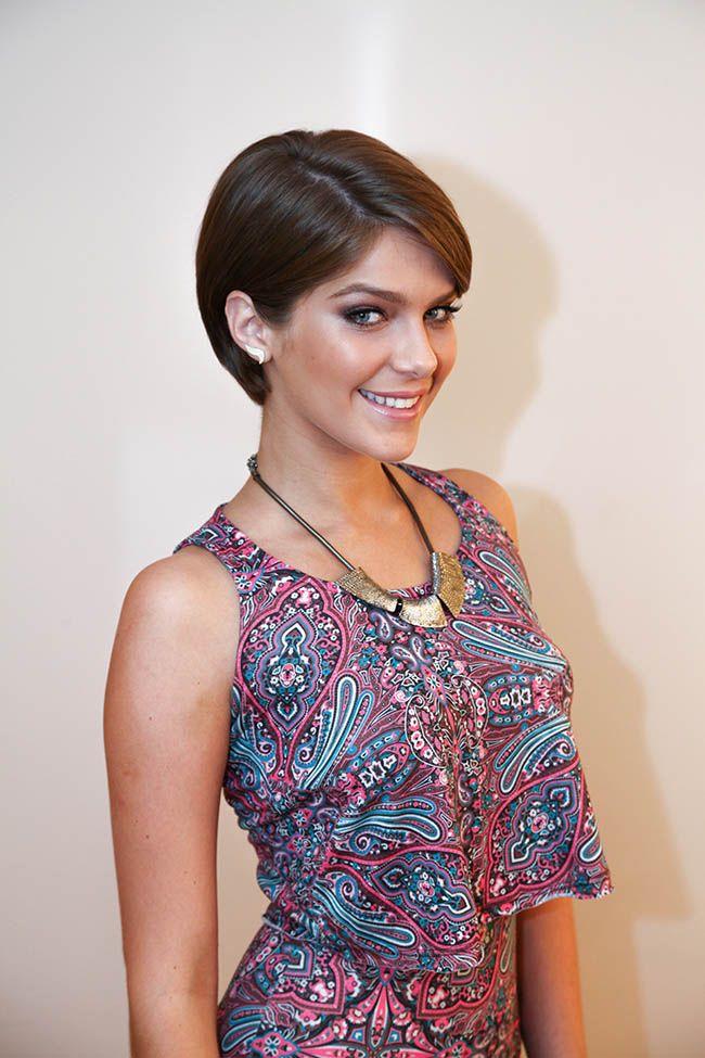 06 Isabella Santoni