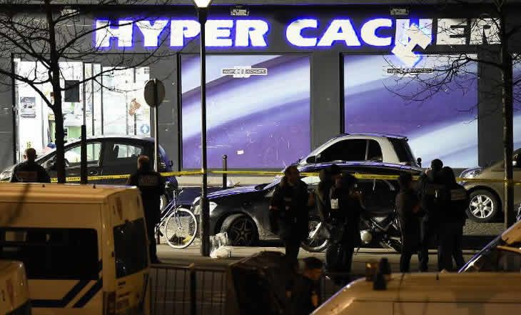 France - Prise d'otages de l' Hyper Cacher: BFMTV et plusieurs médias visés par une plainte - 04/04/2015 - http://www.camerpost.com/france-prise-dotages-de-l-hyper-cacher-bfmtv-et-plusieurs-medias-vises-par-une-plainte-04042015/?utm_source=PN&utm_medium=CAMER+POST&utm_campaign=SNAP%2Bfrom%2BCamer+Post