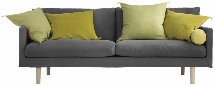 Norrgavel soffa-rak-linne-vintage-bjork_2