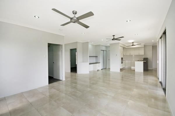 www.martinlockehomes.com.au    Townsville's Award Winning Builder