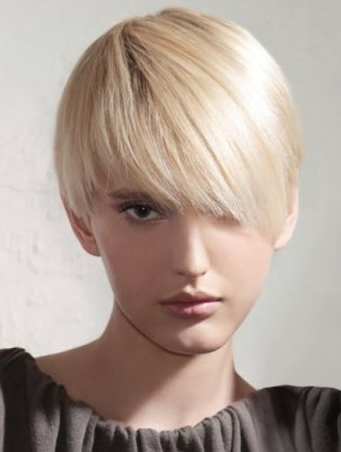 womens haircuts 17 best hair style images on hairstyle 9501