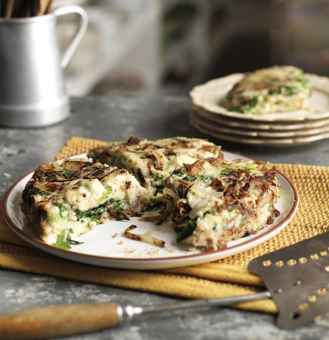 139 best family dinner recipes images on pinterest bbc recipes colcannon irish food recipesbbc recipesbritish forumfinder Choice Image