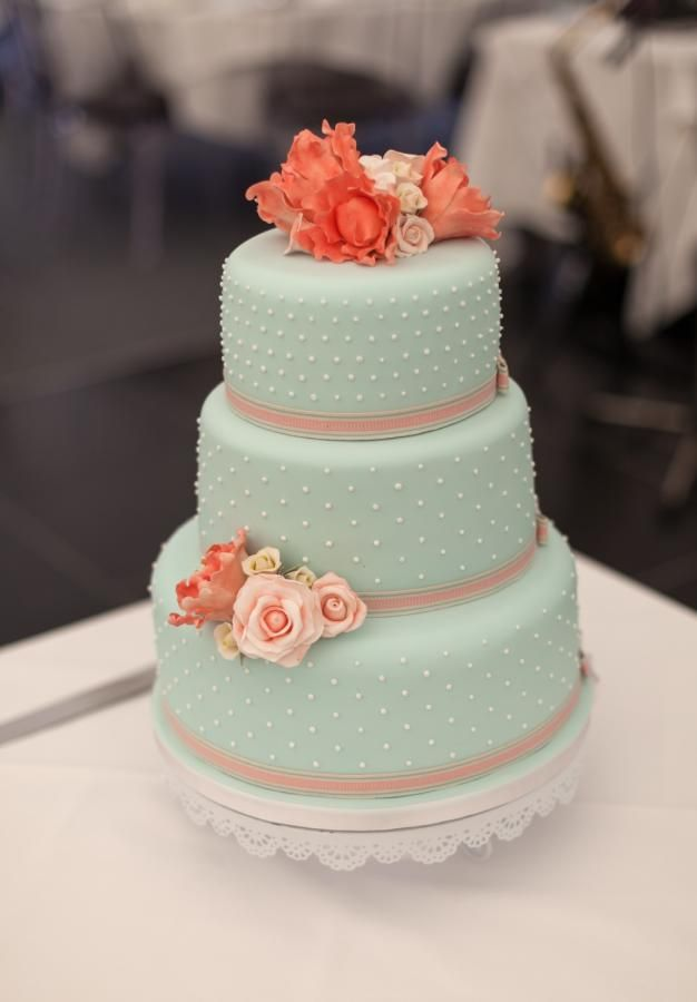 duck egg blue wedding cake colour scheme for duck egg bathroom 13774