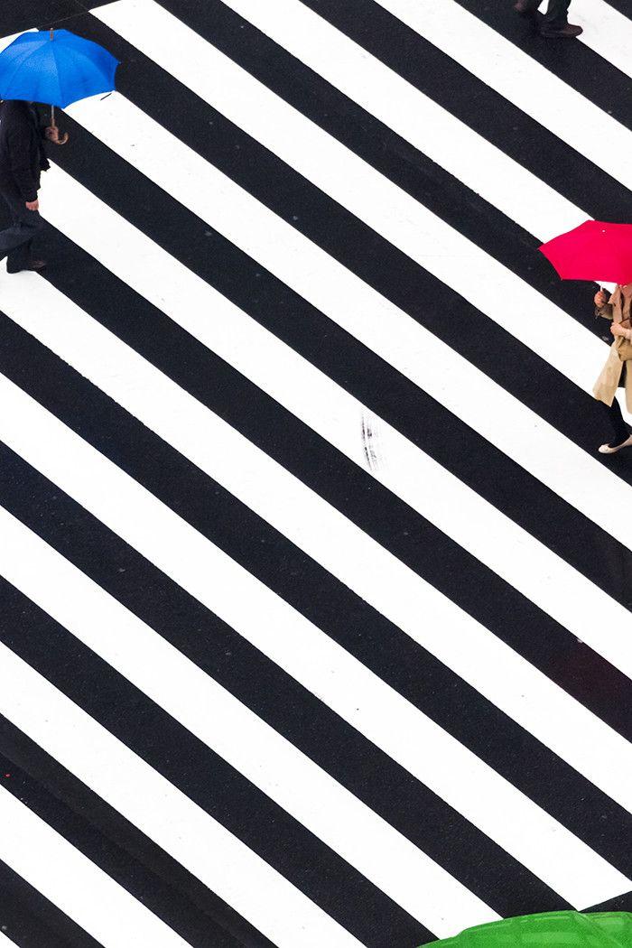 Yoshinori Mizutani | 水谷吉法 | Rain