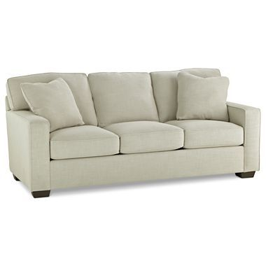 Possibilities Track Arm 82 Sofa Jcpenney Sofa Finalists Pinterest Arms Front Rooms And