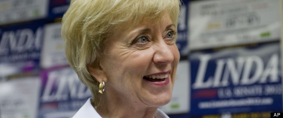 Connecticut GOP Senate candidate Linda McMahon, an aggressive proponent of deregulating business in this year's campaign, comes by her sentiments honestly. She was a fervent advocate for exempting her own World Wrestling Entertainment Inc. from restrictions for years, even as it was embroiled in drug and steroid scandals.