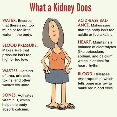 http://www.ba-bamail.com/content_13046/This_Week_in_Health_Tips!.aspx