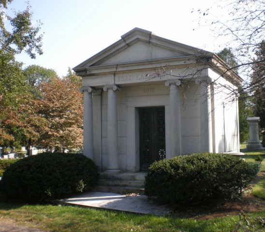 Haunted Places In Cambridge Ohio: 17 Best Images About Amazing Cemeteries On Pinterest