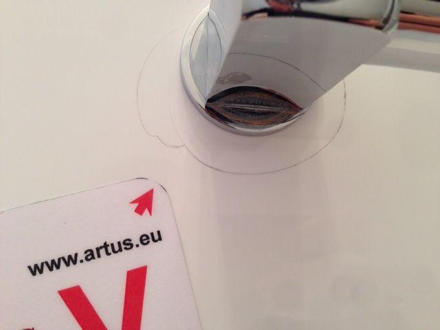 Kunststein ile ilgili Pinterestu0027teki en iyi 25u0027den fazla fikir - arbeitsplatte küche grau