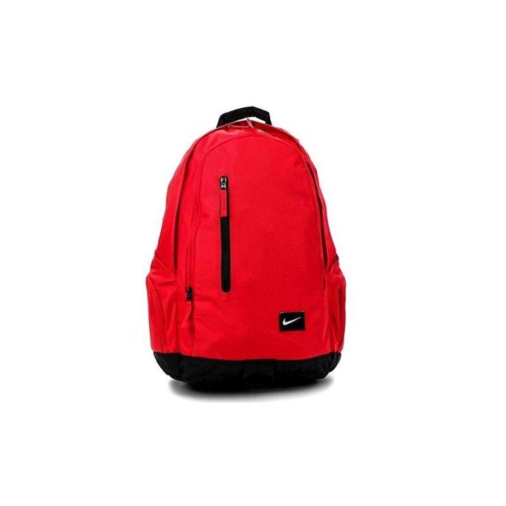 Plecak Nike BA4855-610
