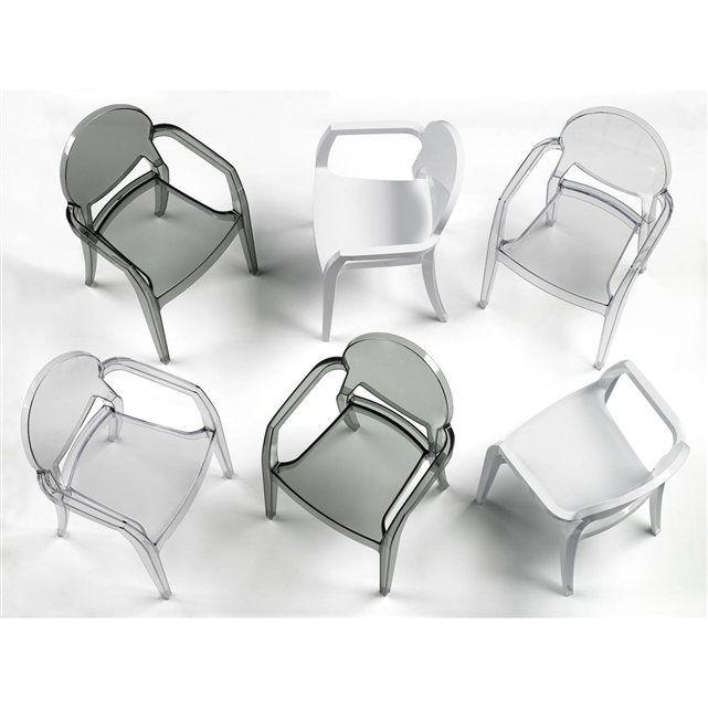 17 meilleures id es propos de chaise transparente sur pinterest fauteuil - Chaise baroque transparente ...