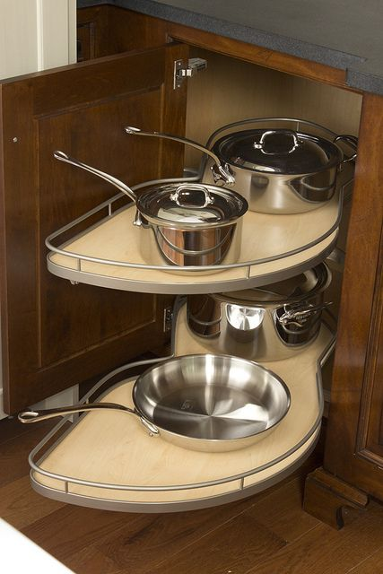 8 best Mauviel Pots and Pans images on Pinterest Cookware Dinner