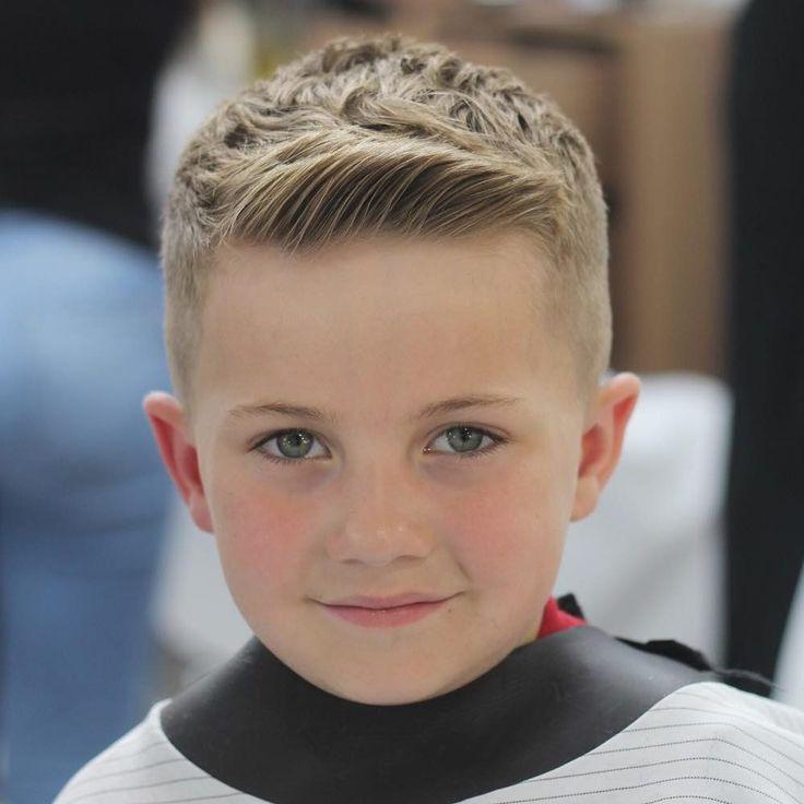 guys hairstyles short