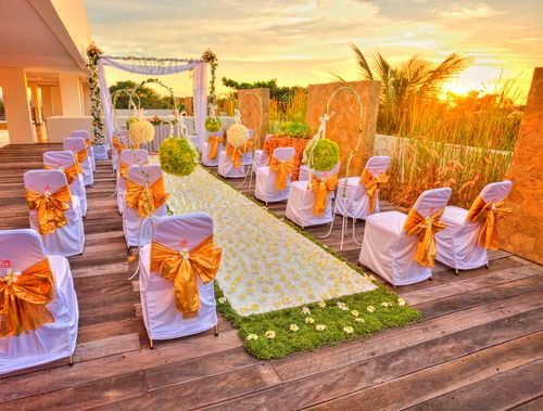 #weddings #baliwedding #weddinginbali #bali