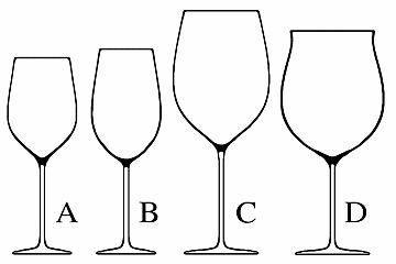 botte di vino DA COLORARE   ELISABETTA MANFUCCI · Scrivere come un vino rosso