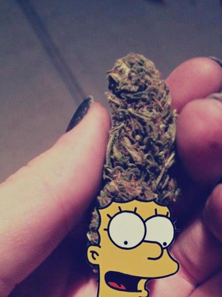 Marihuana Marijuana ----- : ----- Pipas Para Fumar