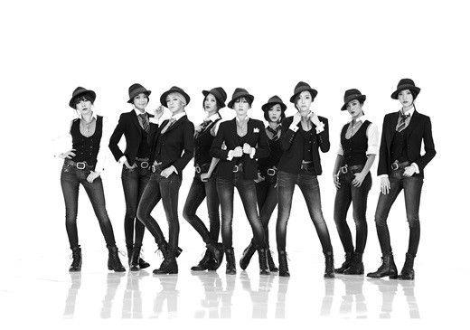 Girls' Generation Releases 'Mr.Mr.' MV Today, 'Huge Attention' More: http://www.kpopstarz.com/articles/81678/20140228/girls-generation-releases-mr-mr-mv-today-huge-attention.htm