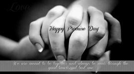 ea539423d6a2ca968aa49e1ff6385261 - promise day hd wallpaper download,promise day hd wallpapers free download,promis...
