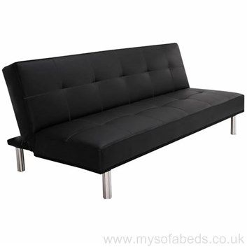 Pin By Mysofabeds On Four Seater Sofa Beds Pinterest