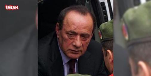 Alaaddin Çakıcı'nın 7 adamı tutuklandı!: Organize suç örgütü elebaşı Alaaddin Çakıcı'nın Kırıkkale F Tipi Cezaevine naklinden önce Ankara'ya geldikleri tespit edilen, silahlı eylem yapabilecekleri değerlendirilen 9 örgüt üyesinden 7'si tutuklandı...