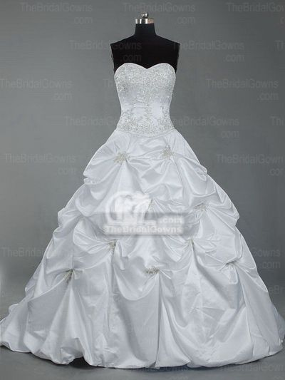 #Wedding #Dress ♥ Wedding Planning App ♥ Free for a limited time … everything you need to know about a wedding https://itunes.apple.com/us/app/the-gold-wedding-planner/id498112599?ls=1=8  ♥ For more wedding ideas http://pinterest.com/groomsandbrides/boards/ ♥