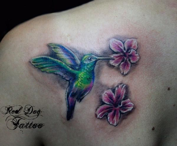 small hummingbird tattoo designs small butterfly tattoo done in purple tattoo design. Black Bedroom Furniture Sets. Home Design Ideas