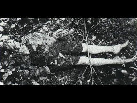 Serial Killer Joel Rifkin Documentary 2016 Interview with FBI Profiler M...