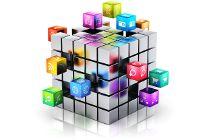eCommerce & Social Media Integration Solutions