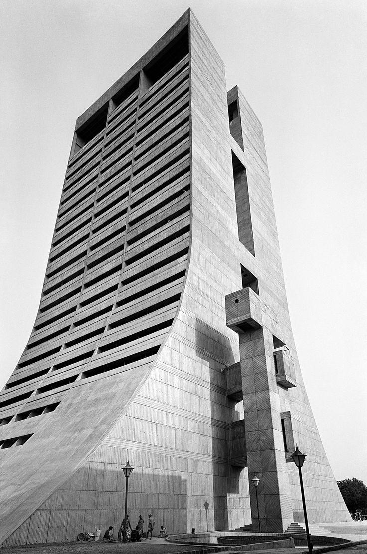 National Cooperative Development Corporation (1981) Delhi ...