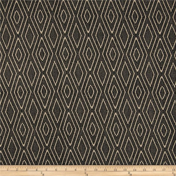 263 Best Images About Upholstery Fabric On Pinterest