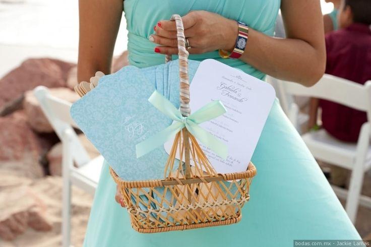 El misal de la boda - bodas.com.mx