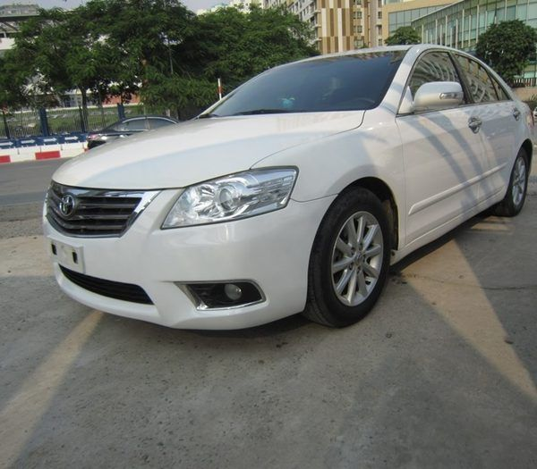 xe-Toyota-Camry-2.0-2011