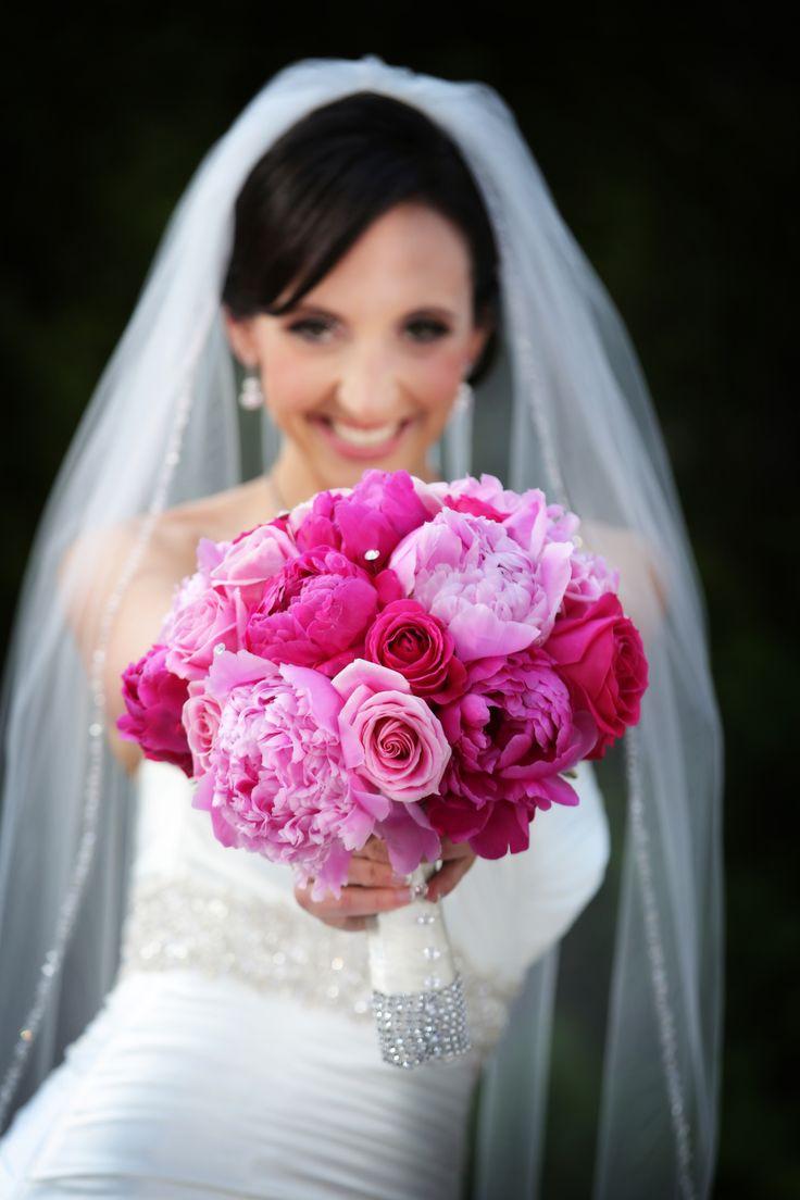 Brides Bouquet Inc 99