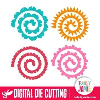 add pdf files together online