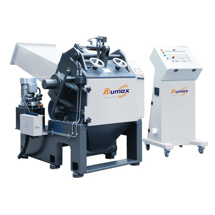 AMG-P Series #plasticgranulators are specially designed for crushing and recycling of plastic pipes, PVC pipes and fittings, PPR pipe and fittings, PE/PE pipes and fittings, PP/PE solid and hollow plastic profile and sheets, thermoplastic sheets, etc.
