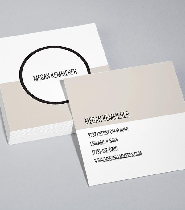 Customisable Business Cards Design Templates Moo Uk Business Card Template Design Customizable Business Cards Template Design