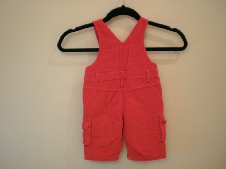 Dungaree chicco size 6M 62cm. http://www.bebecouture.gr/index.php?id=26&pid=69