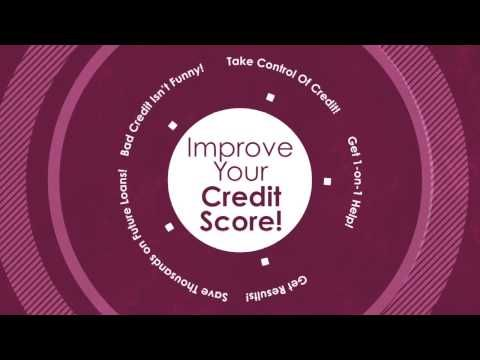 In the event that you're looking to enhance record you'll see that there are numerous routes to raise a Fico assessment.Read more to click here http://howtorepair.skyrock.com/3169469503-How-to-Pick-Up-credit-score-in-30-Days.html