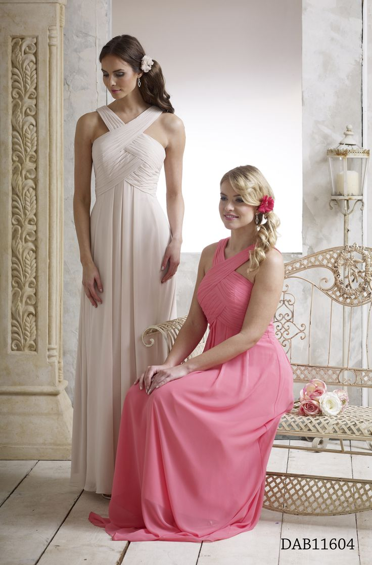 150 best bridesmaidoccasion dress images on pinterest occasion view the latest bridesmaids dress collections from dzage as well as uk stockist information ombrellifo Image collections