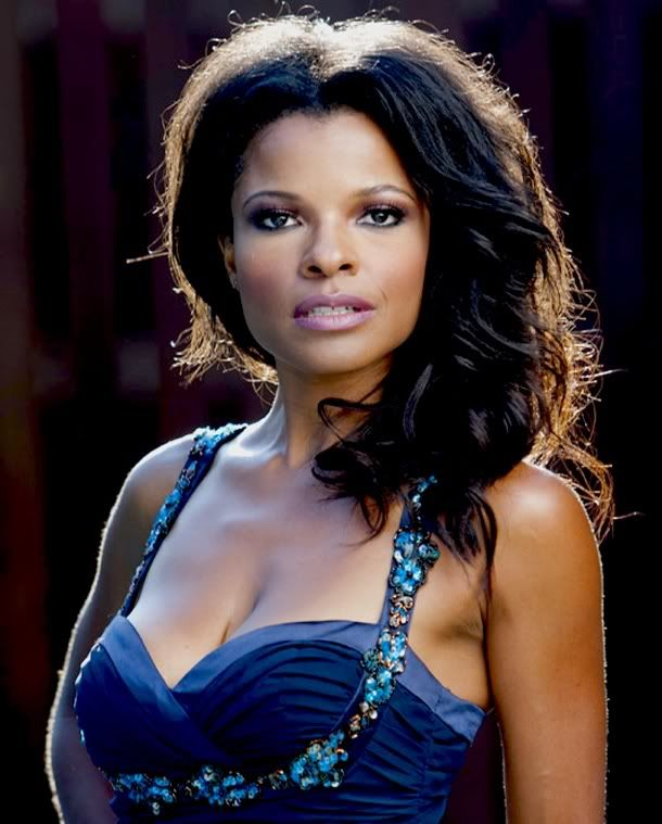 keesha sharp imdbkeesha sharp instagram, keesha sharp wiki, keesha sharp imdb, keesha sharp lethal weapon, keesha sharp, keesha sharp husband, keesha sharp net worth, keesha sharp hair, keesha sharp family, keesha sharp married, keesha sharp natural hair, keesha sharp son, keesha sharp bikini