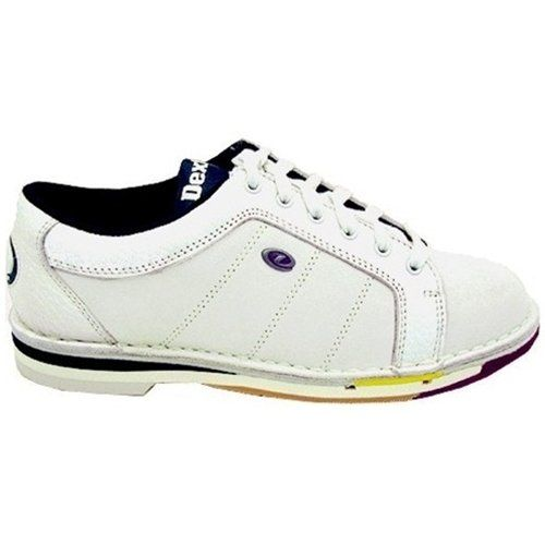 Used Rental Bowling Shoes For Sale