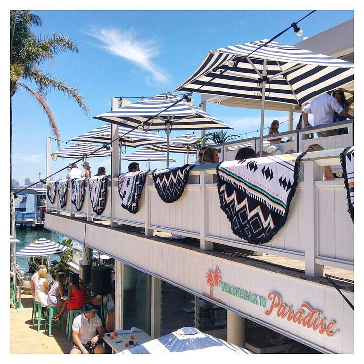 "Iconic Waterfront Venue on Instagram: ""We ❤ @thebeachpeople! #surflodgedownunder #watsonsbayboutiquehotel #thebeachpeople"""