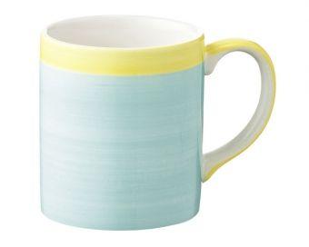 Mila Becher United Colours von Mila Design - Mein Mila Laden - Der Online-Shop