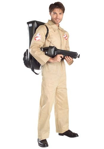 http://images.halloweencostumes.co.uk/products/8586/1-2/adult-ghostbusters-costume.jpg