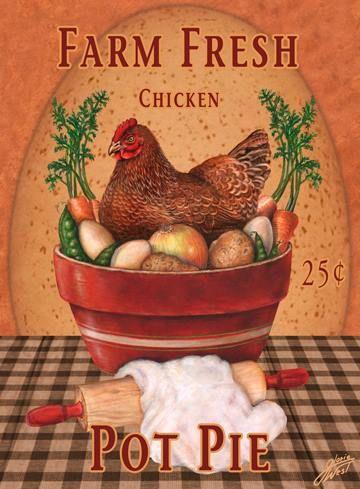chicken image